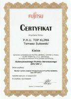 certyfikat_fujitsu